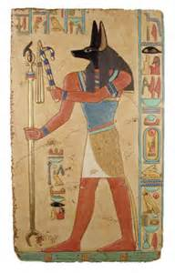 File:Anubis ss.jpg