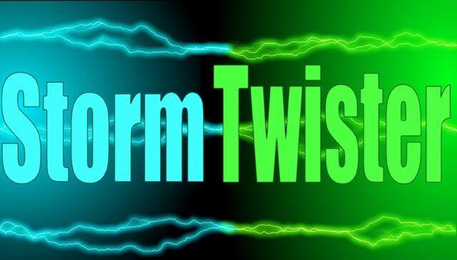 File:StormTwister.jpg
