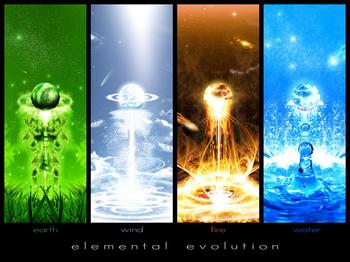 File:5854562840 Elemental Evolution by bdotward xlarge.jpeg