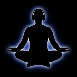File:Power-of-telekinesis-meditation.jpg