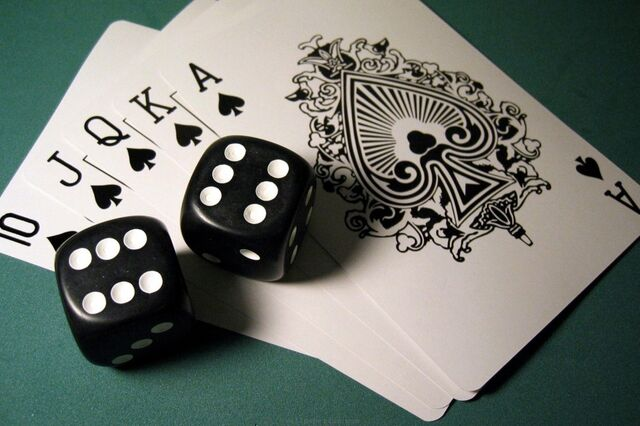 File:Cards-dice-646x970.jpg