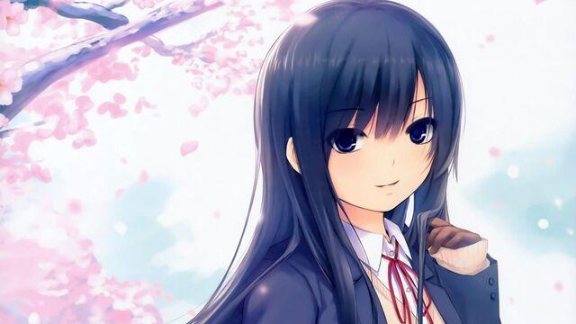 File:Coffee-kizoku-anime-girl-wallpaper-1600x900.jpg