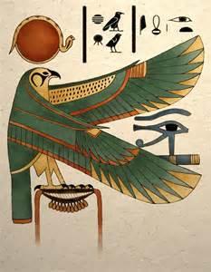 File:Egypt magic.jpg