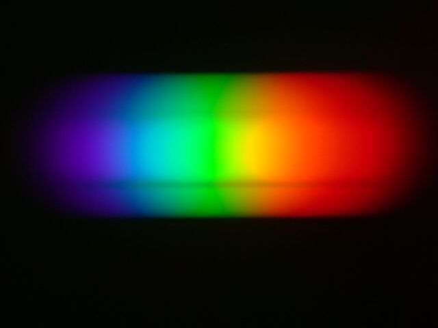 File:Rainbow light.jpg