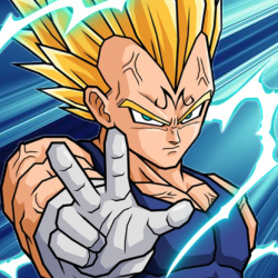 File:Majin vegeta youtube icon free to use by multiplestriker-d4zimid-1.jpg