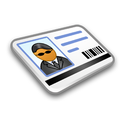File:Administration-icon-673.png