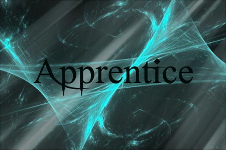 File:Apprentice-1.png
