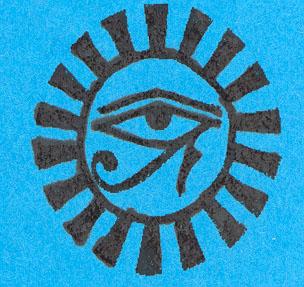 File:EyeofHorusSymbol.jpg