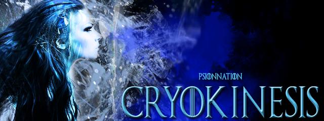 File:Cyrokinesis.png
