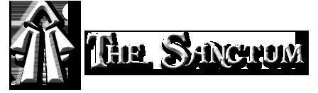 Wikia The Sanctum
