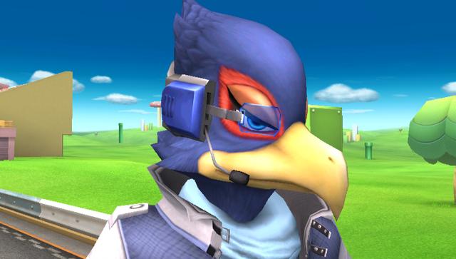 File:Falco lol.png