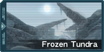File:4 Frozen Tundra.png