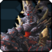 Dark Falz Elder