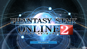 PSO2title