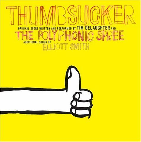 File:Thumbsucker.jpg