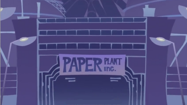 File:Paperplant.png