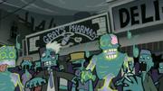 Gray'spharmacy