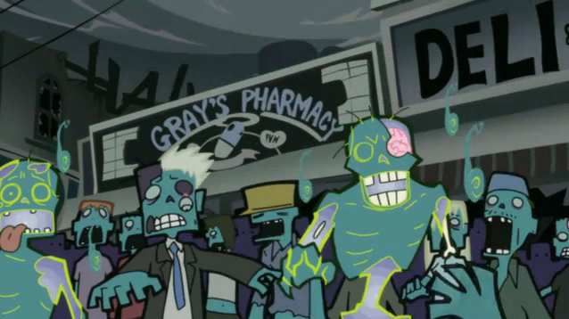 File:Gray'spharmacy.png