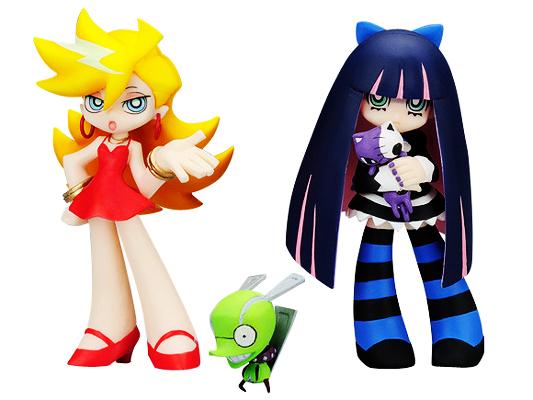 File:Toys07.jpg
