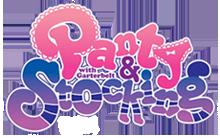 PSG-logo