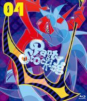 DVD-BD vol.04