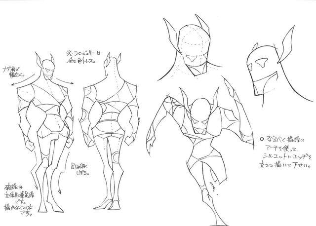 File:Secret Speedo Star design.jpg