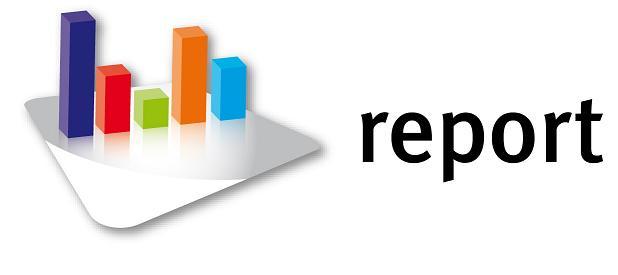 File:Report logo.jpg