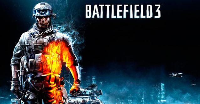 File:Battlefield-3.jpg