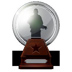 File:Resistance 2 platinum trophy.png