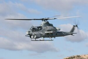 629px-AH-1Z In-flight