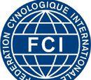 Międzynarodowa Federacja Kynologiczna