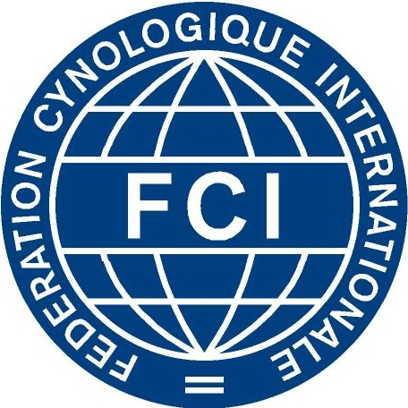 Plik:FCI logo.jpg