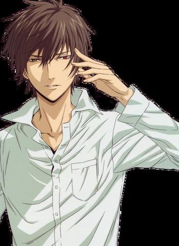File:YakumoSaitouRender.png