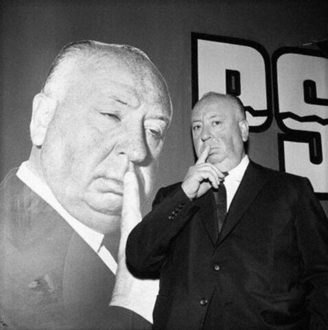 File:Hitchcock 03.jpg