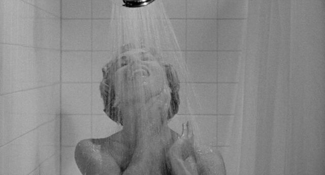 File:Shower 03.jpg