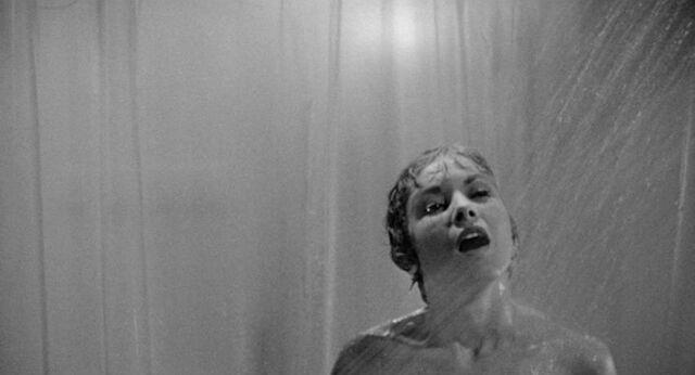 File:Shower 08.jpg