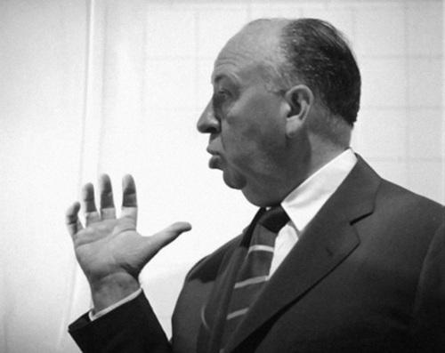 File:Hitchcock 05.jpg