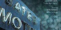 Portal:Bates Motel (2013)