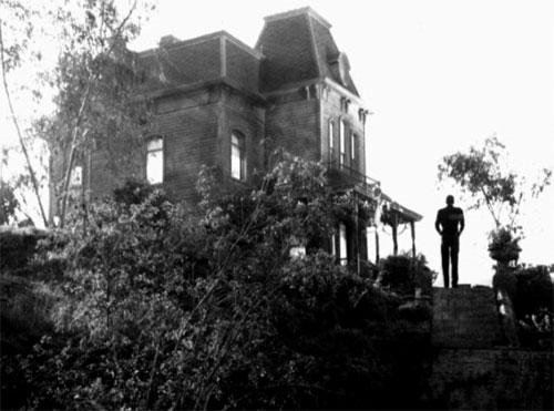 File:House2.jpg