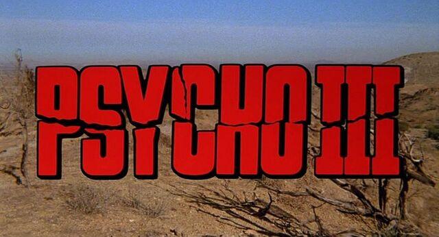 File:Psycho iii 02.jpg