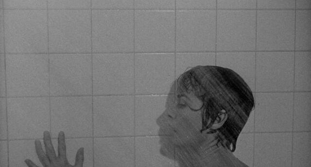 File:Shower 32.jpg