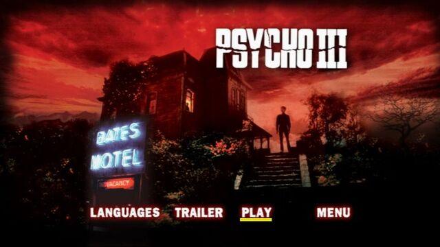 File:Psycho III DVD Menu 01.jpg