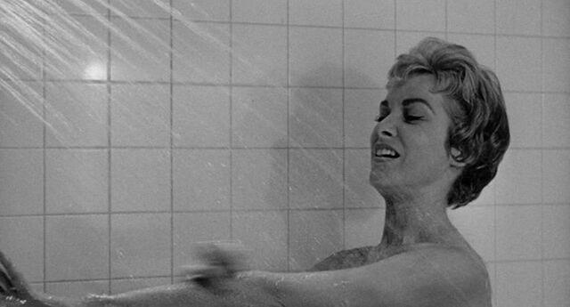 File:Shower 04.jpg