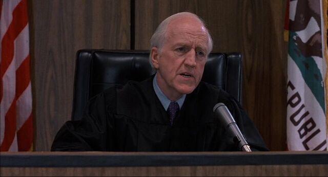 File:Psycho 2 judge.jpg