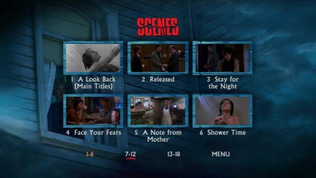 File:Psycho II DVD Menu 02.jpg