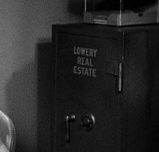 File:Psycho lowery real estate.jpg
