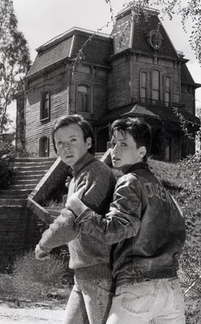 File:Bates motel 1987.jpg