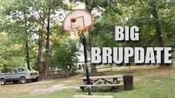 BIG BRUPDATE -6 - SWISH
