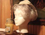 Emma The Head