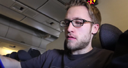 Jesse-Airplane-Video-Games